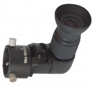 90 DEGREE POLAR SCOPE EYEPIECE