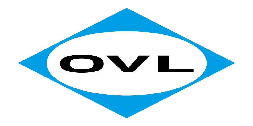 Optical Vision Ltd - Logo